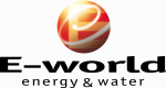 Save The Date: E-world energy & water 5.-7.Februar 2019 in Essen